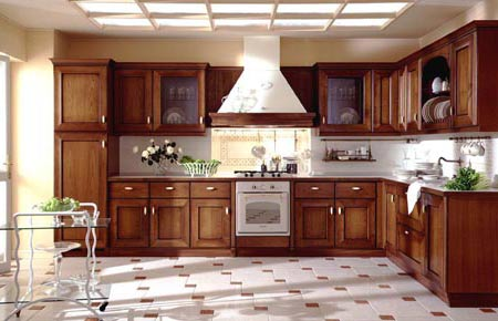 If You Need Kitchen Cabinets We Have The Best Selection At