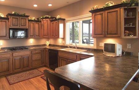 Kitchen Cabinets Kitchen Cabinets